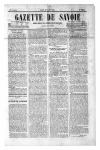 kiosque n°73GAZETTEDES-18600419-P-0001.pdf