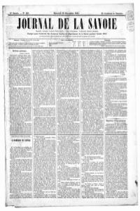 kiosque n°73JOURSAVOIE-18651213-P-0001.pdf