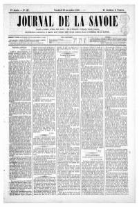kiosque n°73JOURSAVOIE-18681113-P-0001.pdf
