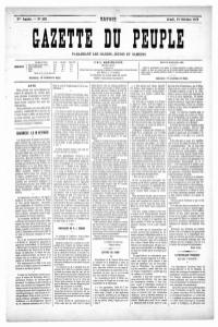 kiosque n°73JOURSAVOIE-18711019-P-0001.pdf