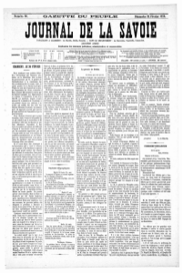 kiosque n°73JOURSAVOIE-18750221-P-0001.pdf