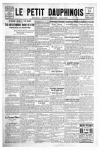 kiosque n°73LPDCHAMBER-19221113-P-0001.PDF