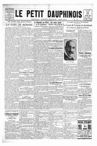 kiosque n°73LPDCHAMBER-19240121-P-0001.PDF