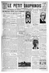 kiosque n°73LPDCHAMBER-19251113-P-0001.PDF