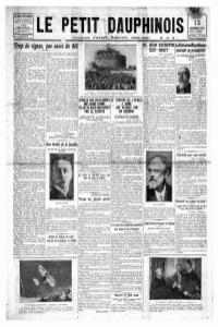 kiosque n°73LPDCHAMBER-19261213-P-0001.PDF
