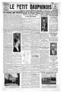 kiosque n°73LPDCHAMBER-19271020-P-0001.PDF