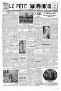 kiosque n°73LPDCHAMBER-19280816-P-0001.PDF