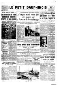 kiosque n°73LPDCHAMBER-19391019-P-0001.PDF