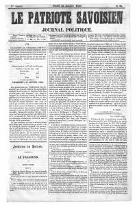 kiosque n°73PATRIOTESA-18500122-P-0001.pdf