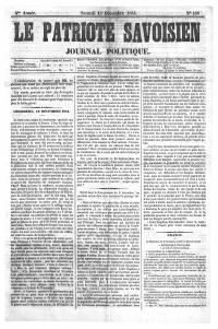kiosque n°73PATRIOTESA-18511213-P-0001.pdf