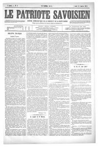 kiosque n°73PATRIOTESA-18720118-P-0001.pdf