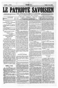 kiosque n°73PATRIOTESA-18730822-P-0001.pdf