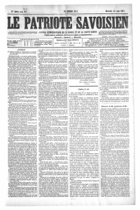 kiosque n°73PATRIOTESA-18770822-P-0001.pdf