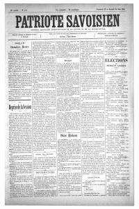 kiosque n°73PATRIOTESA-18840523-P-0001.pdf