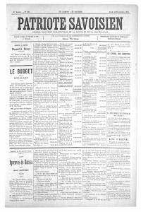 kiosque n°73PATRIOTESA-18841113-P-0001.pdf