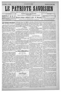 kiosque n°73PATRIOTESA-18860523-P-0001.pdf