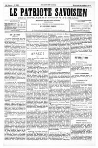 kiosque n°73PATRIOTESA-18871019-P-0001.pdf