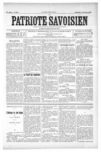 kiosque n°73PATRIOTESA-18901019-P-0001.pdf