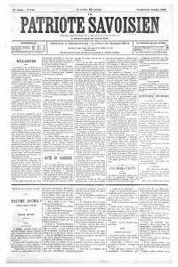 kiosque n°73PATRIOTESA-18921021-P-0001.pdf
