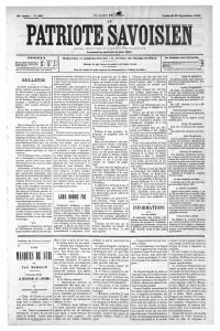 kiosque n°73PATRIOTESA-18930922-P-0001.pdf
