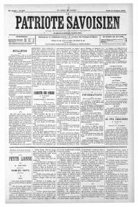 kiosque n°73PATRIOTESA-18931019-P-0001.pdf
