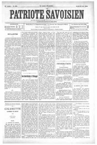 kiosque n°73PATRIOTESA-18940823-P-0001.pdf